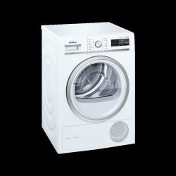 Siemens iQ700 tørretumbler