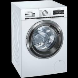 Siemens iQ700 vaskemaskine WM6HXKL0DN