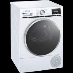 Siemens iQ800 tørretumbler WT4HXEL9DN