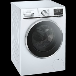 Siemens iQ800 vaskemaskine WM6HXEL0DN