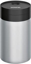 Siemens Isoleret Mælkebeholder Tilbehør Til Kaffe & Te