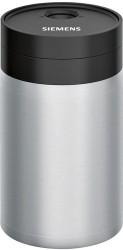 Siemens Isoleret mælkebeholder