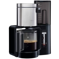 Siemens kaffemaskine - TC86303