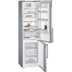 Siemens KG39EBI40 køle fryseskab