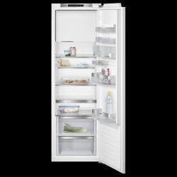 Siemens køleskab (177.2cm)