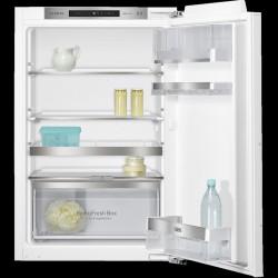 Siemens køleskab (88 cm)