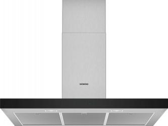 Siemens LC96BFM50 iQ300
