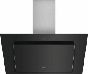 Siemens LC98KLV60 iQ500