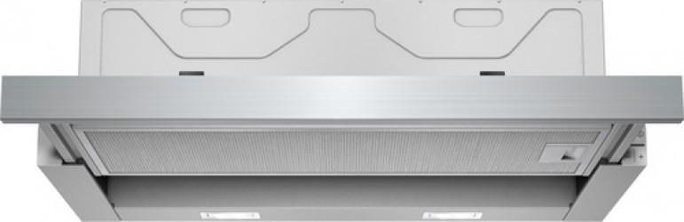 Siemens LI64MA530