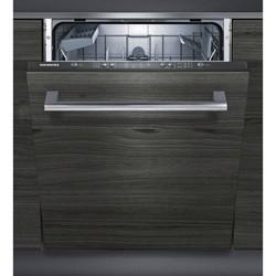 Siemens Opvaskemaskine fuldt integrerbar SN614X04AE
