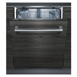 Siemens Opvaskemaskine fuldt integrerbar SX614X04AE