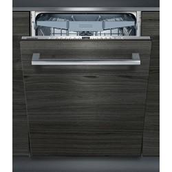 Siemens Opvaskemaskine fuldt integrerbar SX736X03FE