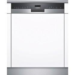 Siemens Opvaskemaskine integreret SN558S01PE