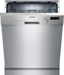Siemens SN414I01AS