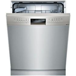 Siemens SN436I01AS opvaskemaskine