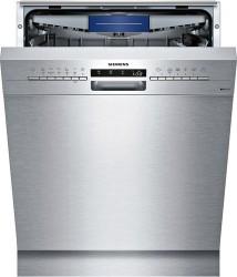 Siemens SN436S04KS
