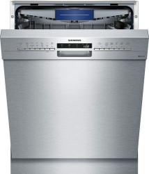 Siemens SN436S05KS
