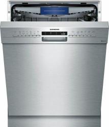 Siemens SN436S05KS iQ300