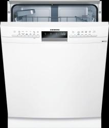 Siemens SN436W01CS