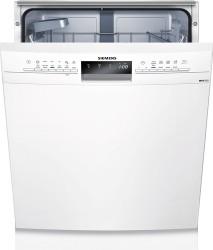 Siemens SN436W01DS
