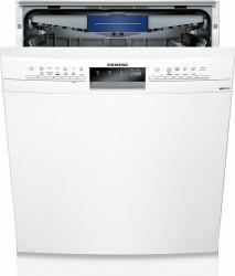 Siemens SN436W05KS iQ300