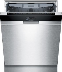Siemens SN476S06NS HomeConnect