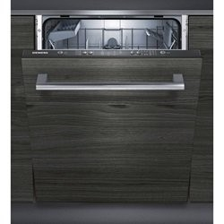 Siemens SN614X04AE Integrerbar opvaskemaskine u/front