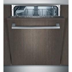Siemens SN64E008EU integrerbar opvasker