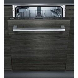 Siemens SN658X01IE Integrerbar opvaskemaskine u/front