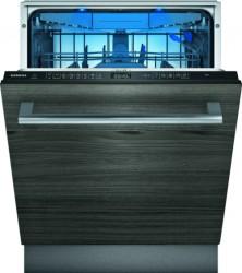 Siemens SN65ZX49CE Iq500 Integrerbar Opvaskemaskine