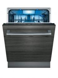 Siemens Sn75zx10ce Opvaskemaskine