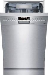 Siemens SR456S00TS