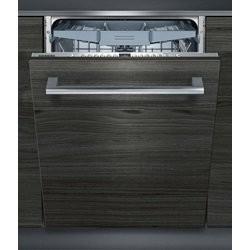 Siemens SX736X03FE Integrerbar XL opvaskemaskine u/front
