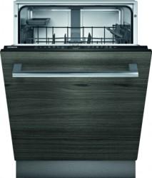 Siemens SX73EX16AE Iq300 Integrerbar Opvaskemaskine