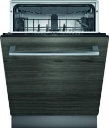 Siemens SX75ZX05CE Iq500 Integrerbar Opvaskemaskine