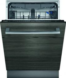 Siemens SX75ZX48CE Integrerbar Opvaskemaskine