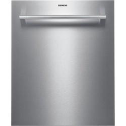 Siemens SZ73055 front til opvaskemaskine