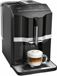 Siemens Ti351209rw Espressomaskine - Sort