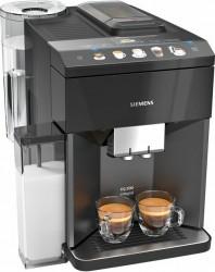 Siemens Tq505r09 Espressomaskine - Sort