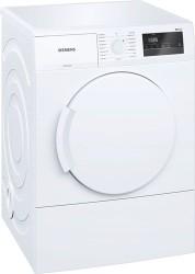 Siemens WT34A2L7DN