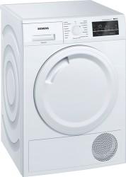 Siemens WT49W4A8DN