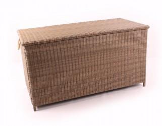 Siesta Dusty Hyndebox - Maxi