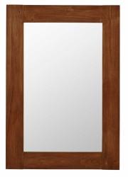 Sika Design Lucas spejl 70x100