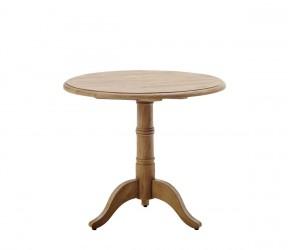 Sika Design Michel teak cafébord