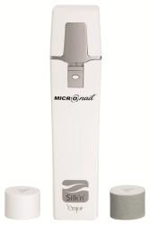 SILKN MICRONAIL MNC1PE3001