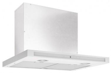Silverline PE 401 60cm hvid