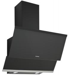 Silverline PE420-80SR sort