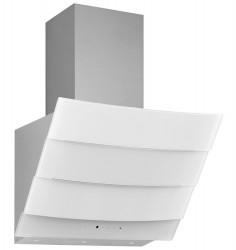 Silverline SM3370-60 Hvid