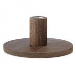 Simplicity lysestage (6 cm)