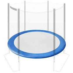 SimplyBestBuy kantmåtte til trampolin 180 cm